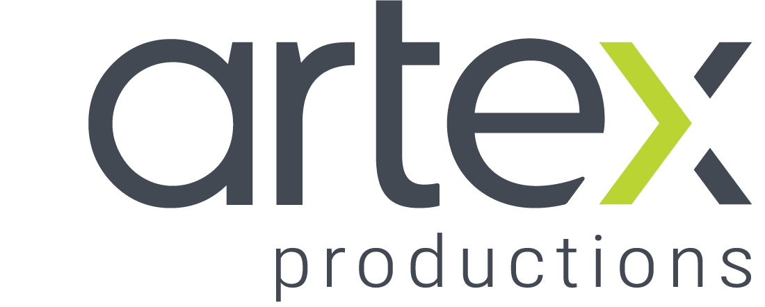 Artex | Miami Video Production Company | Animation | VFX