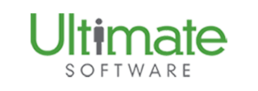Ultimate Software: Here's to Your Employees