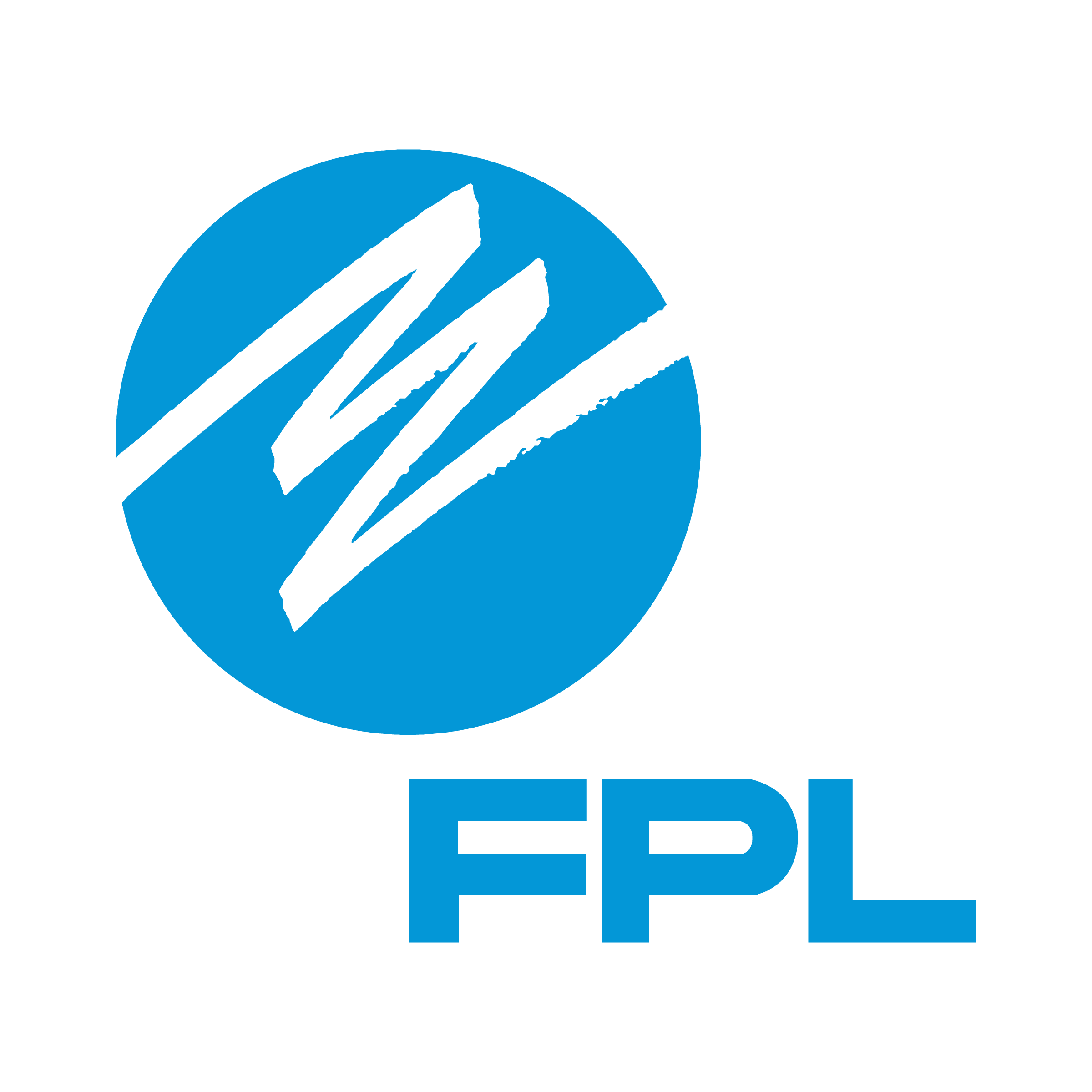 FPL: Business Energy Manager