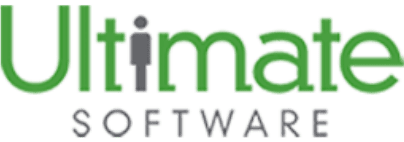 Ultimate Software Logo - Artex Productions - Best Full Service Video Production Agency in South Florida