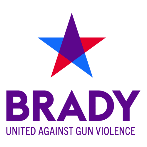 The Brady Campaign: New Morning Routine